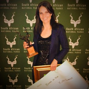 kudu-award-best-journalist